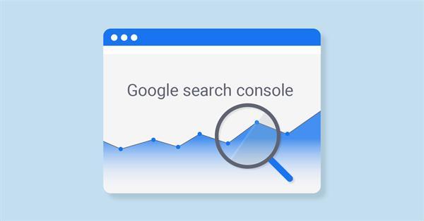 Google обновил цветовое оформление отчёта об эффективности в GSC