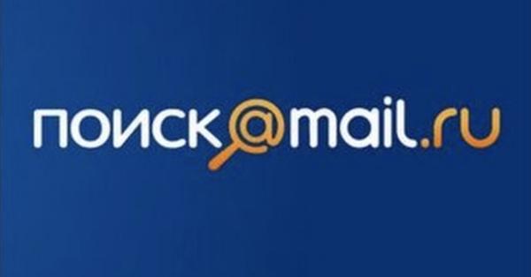 Поиск Mail.ru начал маркировать сайты банков, МФО и страховых компаний