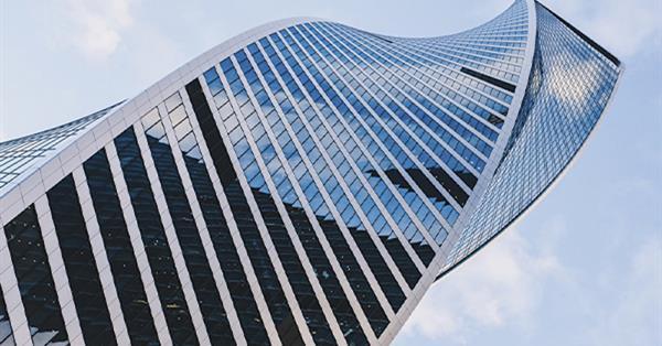 Опубликован Рейтинг агентств, работающих с крупнейшими компаниями