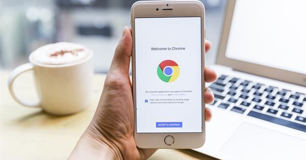 Google расширил функцию «Изоляция сайтов» в Chrome на пользователей Android
