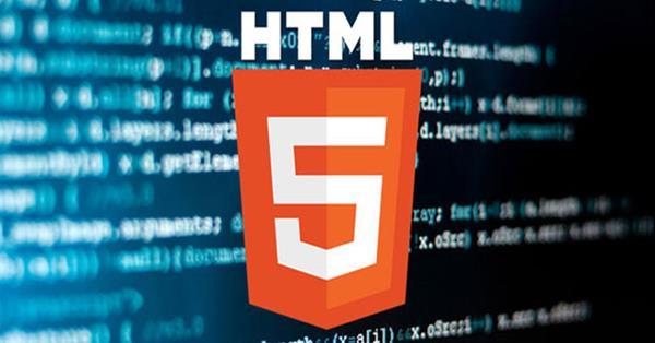 Разработчики WordPress частично решили проблему валидности HTML