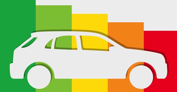 Факторы ранжирования в автомобильной тематике в 2019 году