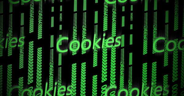 Google позволит избежать повторных показов рекламы при блокировке third-party cookies
