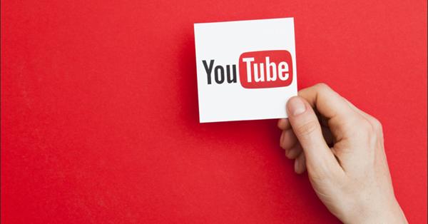Google представил первого официального евангелиста YouTube