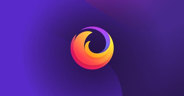 Firefox получил поддержку режима «картинка в картинке»