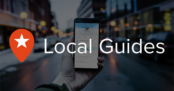 В Картах Google появится возможность подписки на местных экспертов