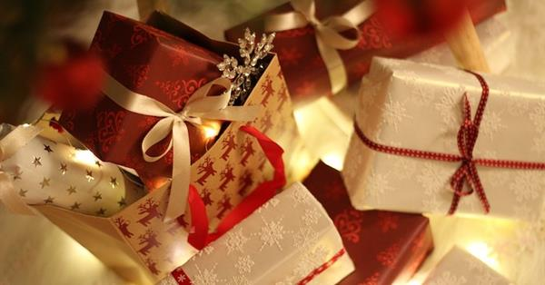 6 secrets to a successful marketing during the holidays