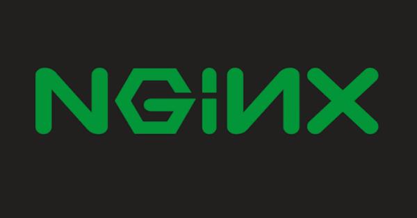 Уголовное дело против Nginx пока не закрыто