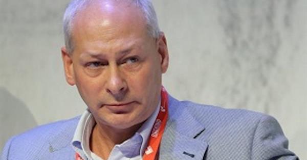 Алексей Волин: Россия не пойдет по китайскому пути контроля интернета