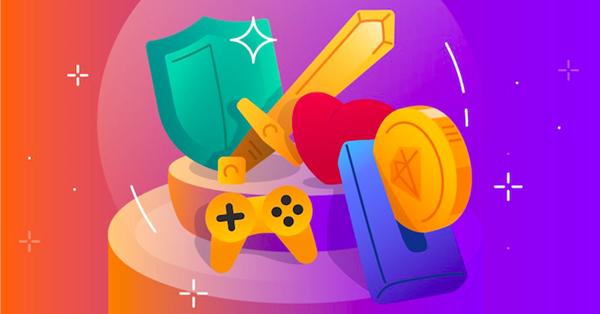 В Яндекс.Играх появились игры со встроенными покупками