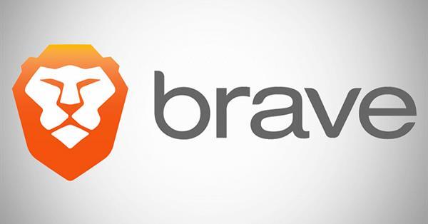Аудитория приватного браузера Brave превысила 10 млн пользователей
