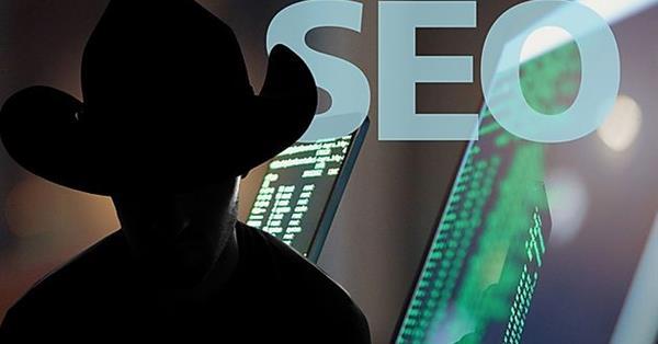 Google о SEO-атаках: большинство таких ссылок не влияют на сайт