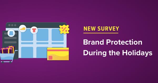 63% потребителей не понимают, как ранжируются результаты поиска