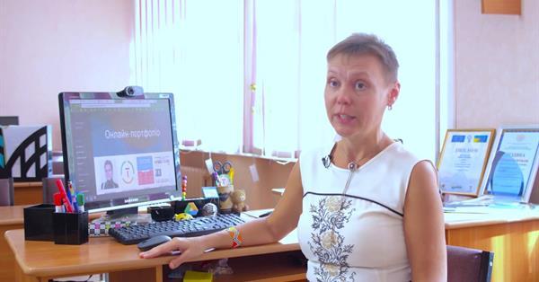 В Украине стартовал социальный проект «Google for Life»