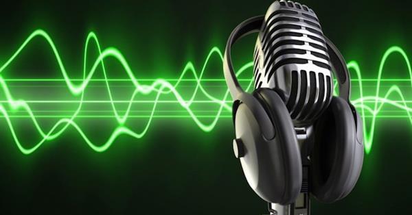 В России разработан единый онлайн-радиоплеер