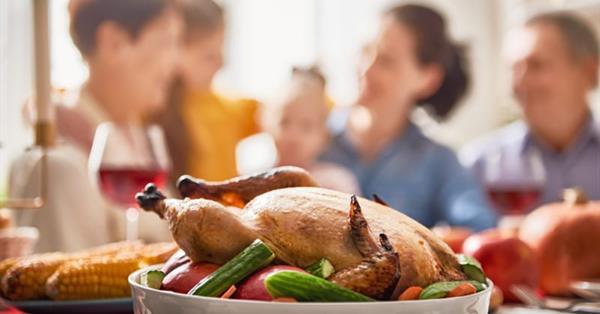 Adobe: онлайн-продажи в День благодарения в США уже выросли на 20%