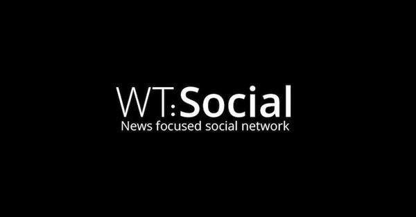 Основатель Википедии Джимми Уэйлс создал соцсеть без рекламы