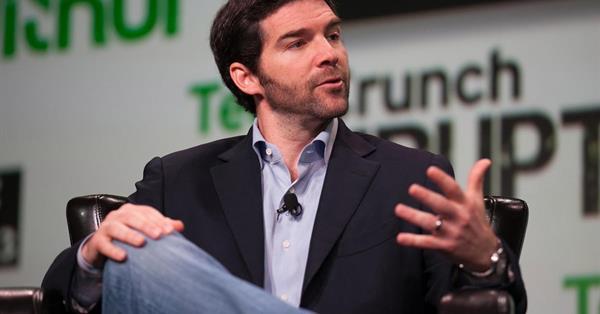 Глава LinkedIn Джефф Вайнер покинет свой пост
