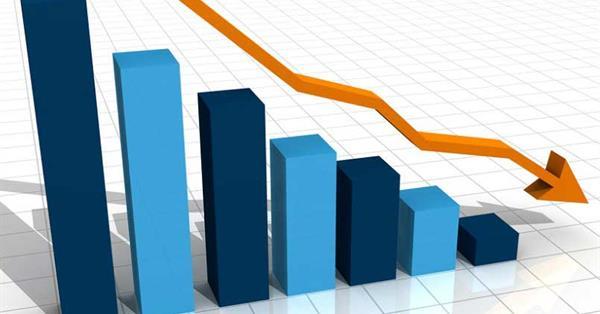 60% вебмастеров наблюдают снижение трафика на сайты - опрос