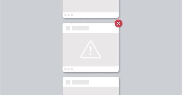 Facebook ужесточает меры по борьбе с поддельными видео