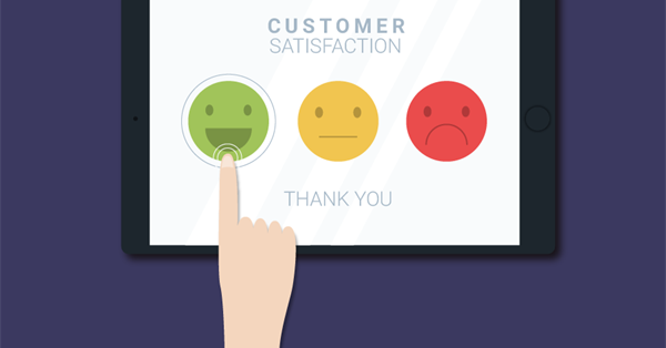 Know your audience: 10 methods of gathering customer feedback