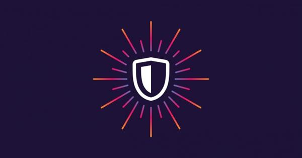 Mozilla начала тестировать VPN-сервис для Windows и Android