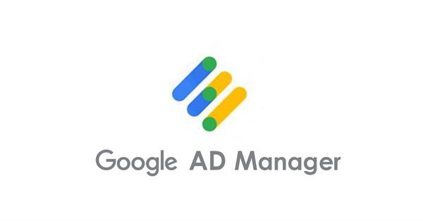 Ad Manager стал центром антимонопольного расследования против Google в США