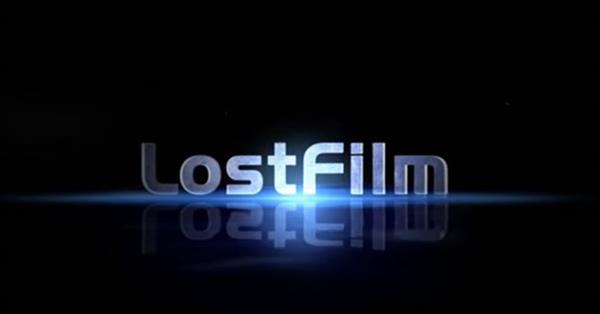 Роскомнадзор заблокировал LostFilm по жалобе Warner Brothers