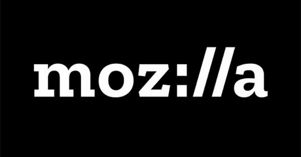 Mozilla сокращает штат для сохранения финансирования инноваций
