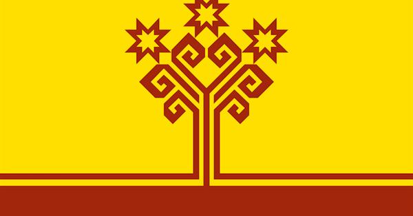 Яндекс.Переводчик освоил чувашский язык