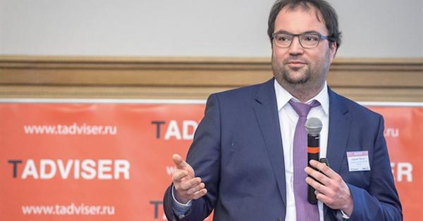 Министр связи опроверг расширение прав силовиков по доступу к данным россиян