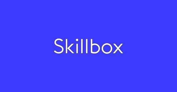 Mail.ru Group увеличила свою долю в Skillbox