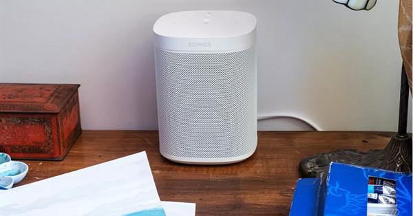 Sonos обвинил Google в нарушении патентных прав