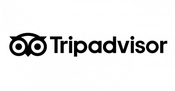 TripAdvisor провел ребрендинг