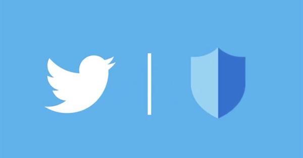 Twitter начнет помечать твиты с манипулятивным контентом