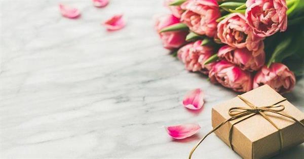 Дорогой Валентин: россияне отдали вдвое больше за украшения для любимых
