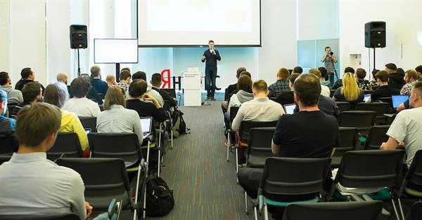 Яндекс продолжает набор в Школу разработки интерфейсов