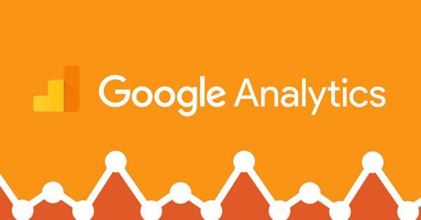 Google Analytics запустил когортный анализ для ресурсов App + Web