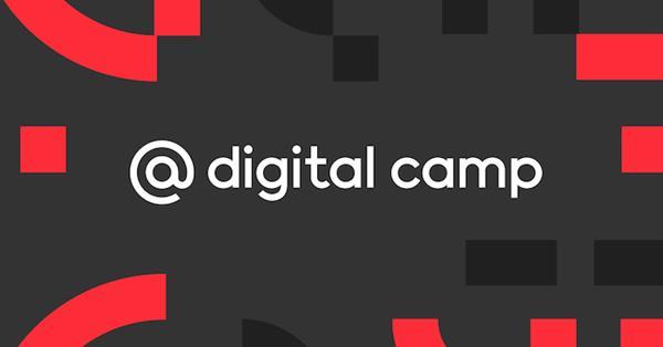 Mail.ru Group запустила бесплатный курс по digital-профессиям для студентов
