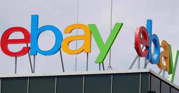 Владелец NYSE опроверг сообщения о покупке eBay