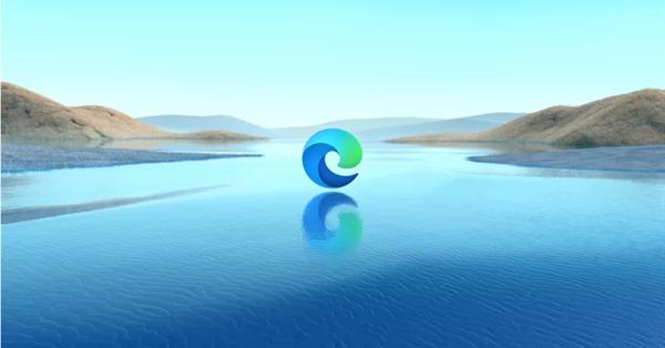 Microsoft официально выпустил новый браузер Edge на основе Chromium