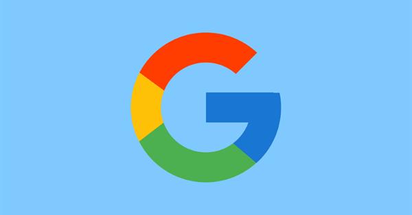 Google: как обеспечить доступность и стабильную работу сайта во время эпидемии COVID-19