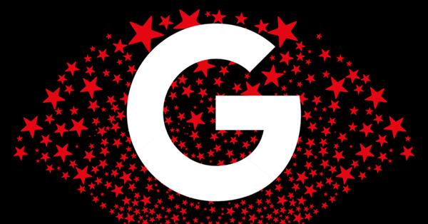 Австралийский суд обязал Google раскрыть автора негативного отзыва о стоматологе