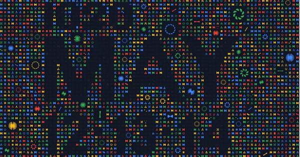 Конференция Google I/O 2020 пройдёт 12-14 мая
