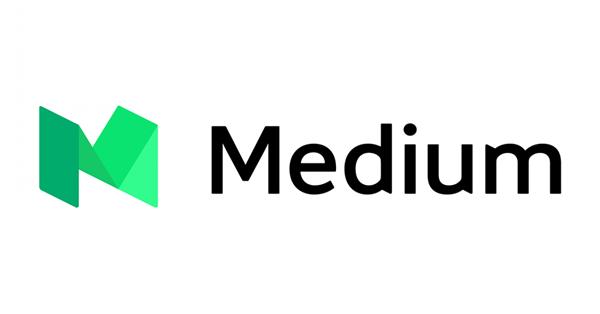 Medium потерял значительное количество трафика из Google