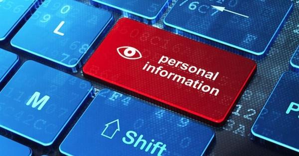 Роскомнадзор начал блокировать ресурсы за продажу персональных данных