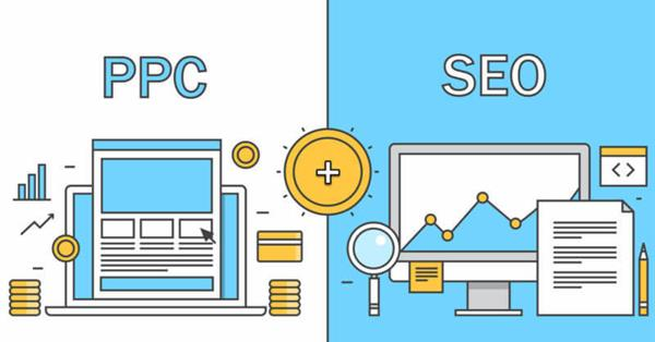 Combining SEO and PPC to produce more powerful results