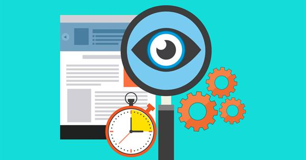 Google ответил на статью Moz с критикой изменений в SERP