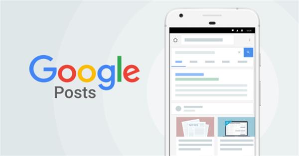 Google массово отклоняет записи, сделанные через сервис Мой бизнес