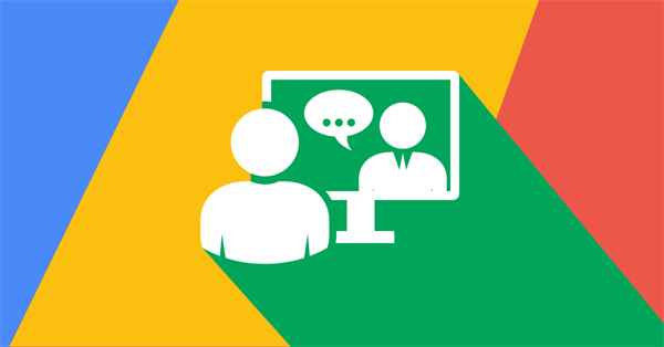 Google провёл ребрендинг Hangouts Chat и Hangouts Meet